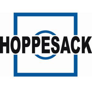 Hoppesack Mess- und Regeltechnik